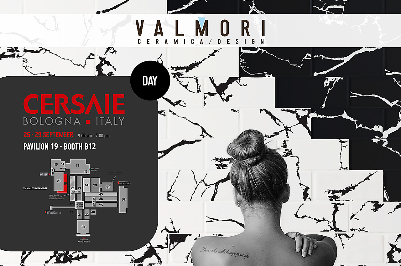 valmori-group-preview-video-cersaie-2017